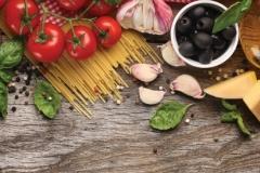 300117-151849-italian_food