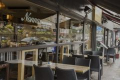 nonnas-sheffield-contact-1200x758