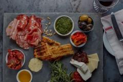nonnas-sheffield-italian-fine-dining