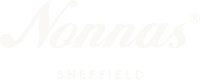 Welcome to Nonnas Sheffield